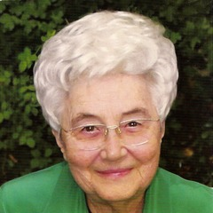 famous quotes, rare quotes and sayings  of Chiara Lubich