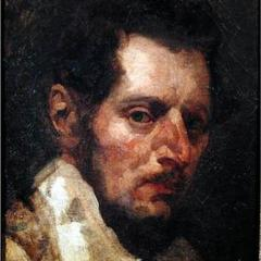 famous quotes, rare quotes and sayings  of Theodore Gericault