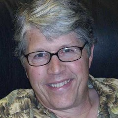 famous quotes, rare quotes and sayings  of Douglas Preston