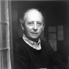 famous quotes, rare quotes and sayings  of John McGahern
