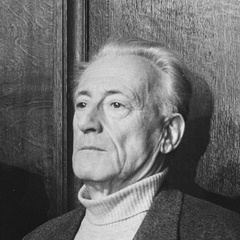 famous quotes, rare quotes and sayings  of Henri Lefebvre