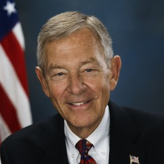 famous quotes, rare quotes and sayings  of George Voinovich