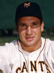 famous quotes, rare quotes and sayings  of Bobby Thomson