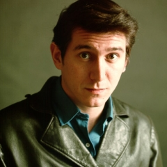 famous quotes, rare quotes and sayings  of Phil Ochs