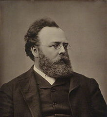 famous quotes, rare quotes and sayings  of Robert Williams Buchanan