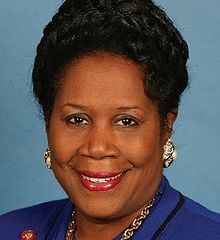 famous quotes, rare quotes and sayings  of Sheila Jackson Lee