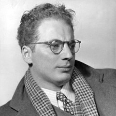 famous quotes, rare quotes and sayings  of Clifford Odets