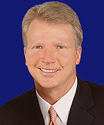 famous quotes, rare quotes and sayings  of Phil Simms