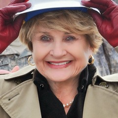 famous quotes, rare quotes and sayings  of Louise Slaughter