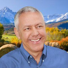 famous quotes, rare quotes and sayings  of Ken Buck