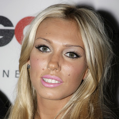 famous quotes, rare quotes and sayings  of Petra Stunt