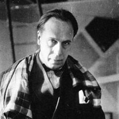 famous quotes, rare quotes and sayings  of Theo van Doesburg