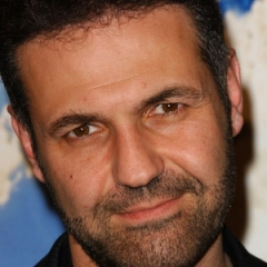 famous quotes, rare quotes and sayings  of Khaled Hosseini