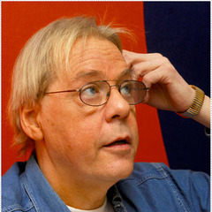 famous quotes, rare quotes and sayings  of Klaus Schulze