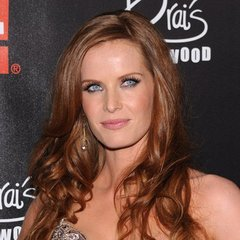 famous quotes, rare quotes and sayings  of Rebecca Mader