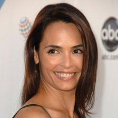 famous quotes, rare quotes and sayings  of Talisa Soto