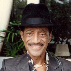 famous quotes, rare quotes and sayings  of Sammy Davis, Jr.