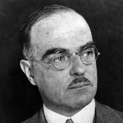 famous quotes, rare quotes and sayings  of Thornton Wilder