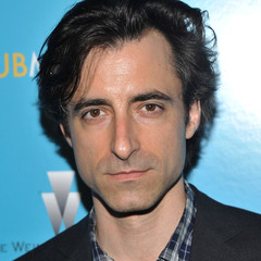famous quotes, rare quotes and sayings  of Noah Baumbach