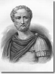 famous quotes, rare quotes and sayings  of Pliny the Younger
