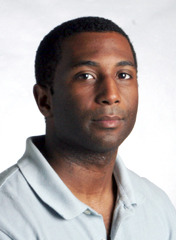 famous quotes, rare quotes and sayings  of Wesley Morris