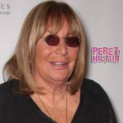 famous quotes, rare quotes and sayings  of Penny Marshall