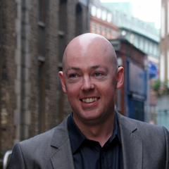 famous quotes, rare quotes and sayings  of John Boyne