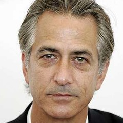 famous quotes, rare quotes and sayings  of David Strathairn