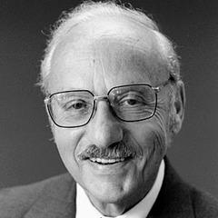 famous quotes, rare quotes and sayings  of George Dantzig