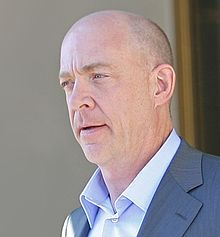 famous quotes, rare quotes and sayings  of J.K. Simmons