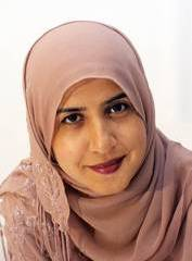 famous quotes, rare quotes and sayings  of Shelina Zahra Janmohamed