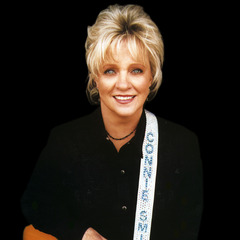 famous quotes, rare quotes and sayings  of Connie Smith