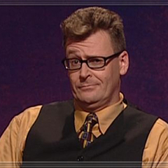 famous quotes, rare quotes and sayings  of Greg Proops