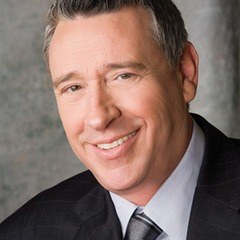 famous quotes, rare quotes and sayings  of Rod Parsley