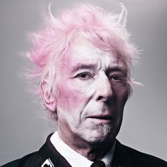 famous quotes, rare quotes and sayings  of John Cale