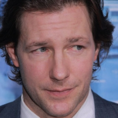 famous quotes, rare quotes and sayings  of Edward Burns