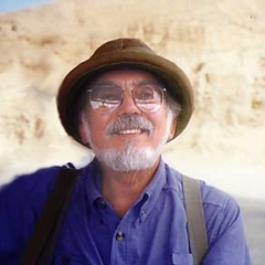 famous quotes, rare quotes and sayings  of John Anthony West