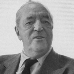 famous quotes, rare quotes and sayings  of Ludwig Mies van der Rohe