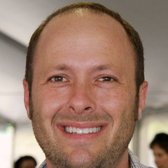 famous quotes, rare quotes and sayings  of Jay Asher
