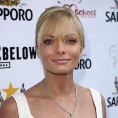 famous quotes, rare quotes and sayings  of Jaime Pressly