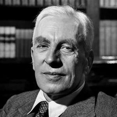 famous quotes, rare quotes and sayings  of Arnold J. Toynbee
