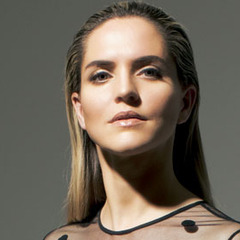 famous quotes, rare quotes and sayings  of Louise Mensch