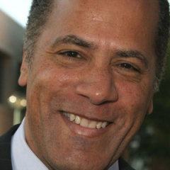 famous quotes, rare quotes and sayings  of Lester Holt