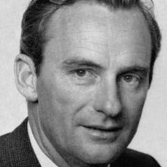 famous quotes, rare quotes and sayings  of Bill Hayden