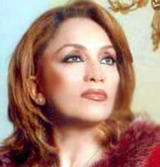 famous quotes, rare quotes and sayings  of Ahlam Mosteghanemi