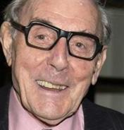 famous quotes, rare quotes and sayings  of Eric Sykes