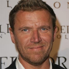 famous quotes, rare quotes and sayings  of Renny Harlin