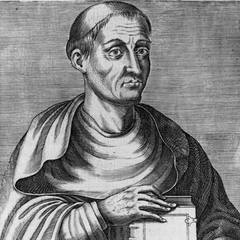 famous quotes, rare quotes and sayings  of Hugh of Saint Victor