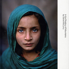 famous quotes, rare quotes and sayings  of Steve McCurry