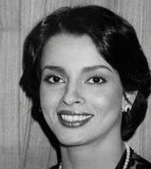 famous quotes, rare quotes and sayings  of Persis Khambatta